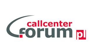 Forum Call Center
